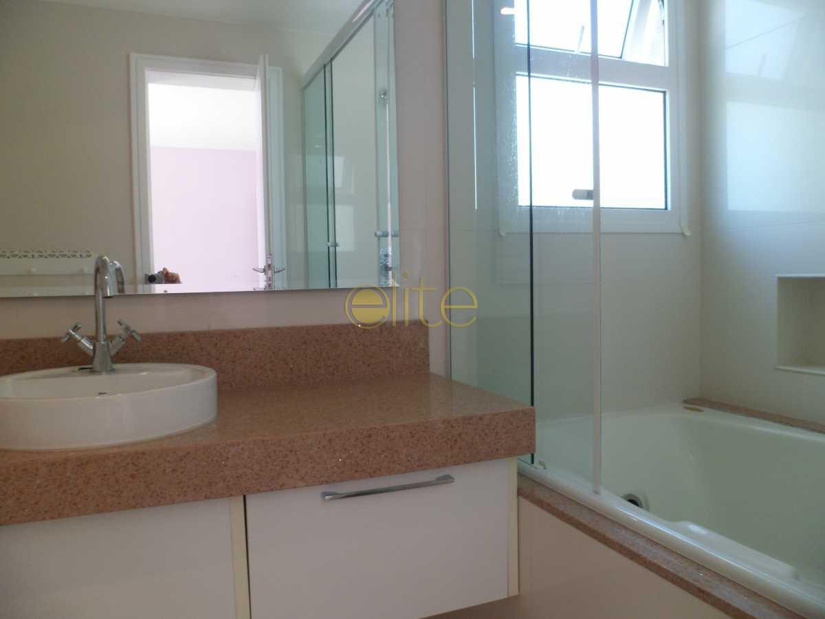 sm 705 13 - Casa em Condomínio 5 quartos à venda Barra da Tijuca, Barra da Tijuca,Rio de Janeiro - R$ 6.300.000 - 71020 - 14