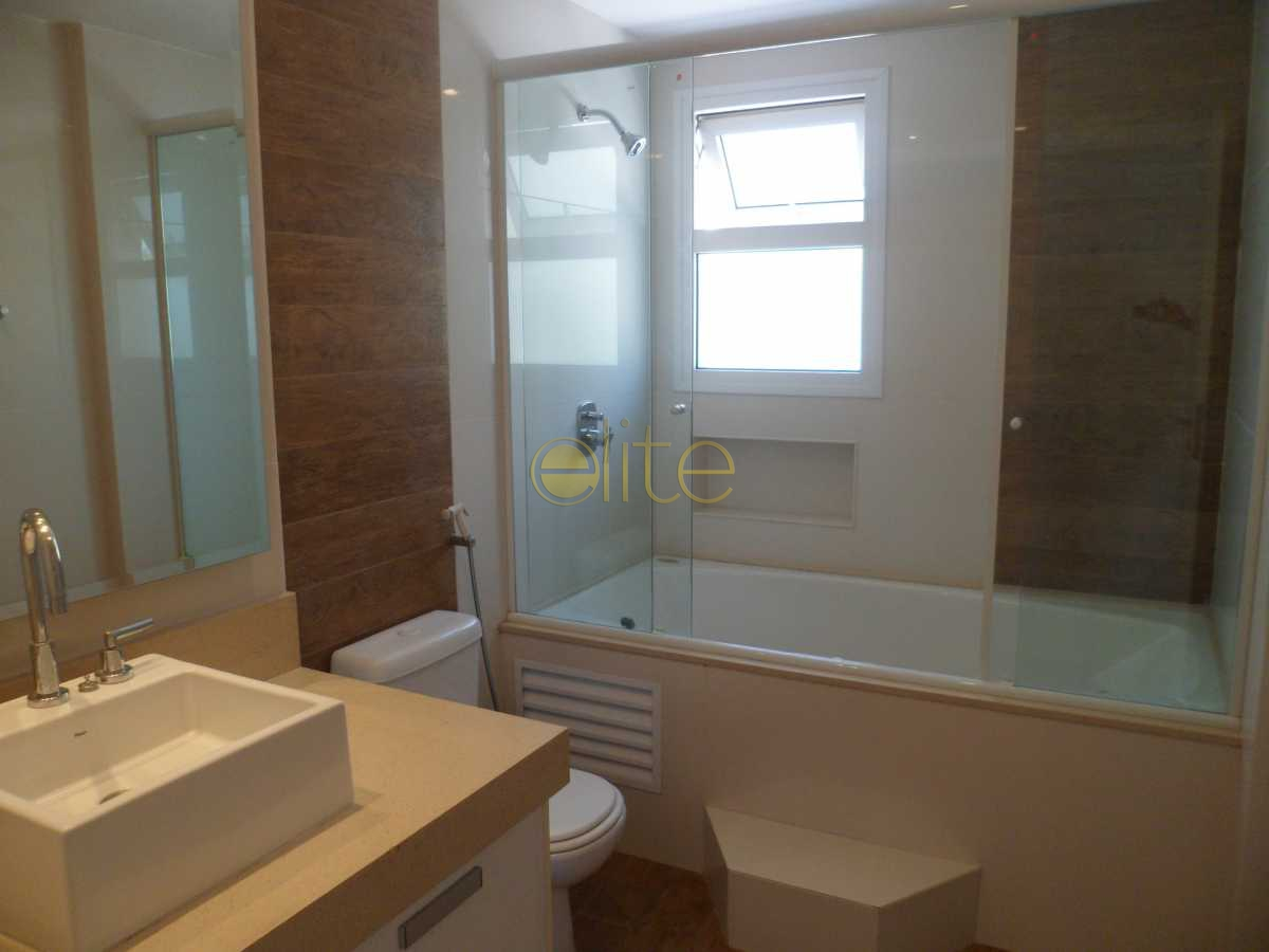 sm 705 14 - Casa em Condomínio 5 quartos à venda Barra da Tijuca, Barra da Tijuca,Rio de Janeiro - R$ 6.300.000 - 71020 - 15