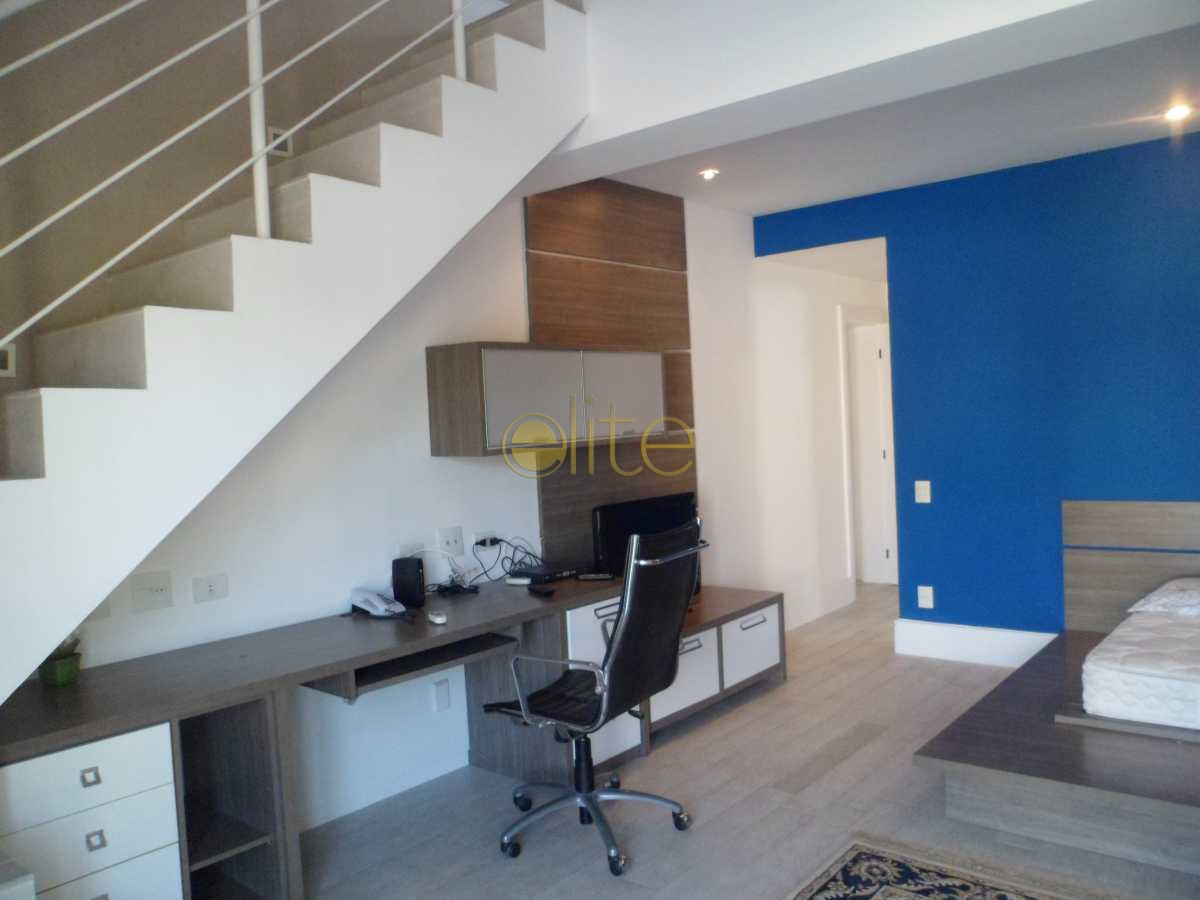 sm 705 15 - Casa em Condomínio 5 quartos à venda Barra da Tijuca, Barra da Tijuca,Rio de Janeiro - R$ 6.300.000 - 71020 - 16