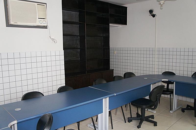 FOTO11 - Prédio À Venda - Tijuca - Rio de Janeiro - RJ - 90001 - 11