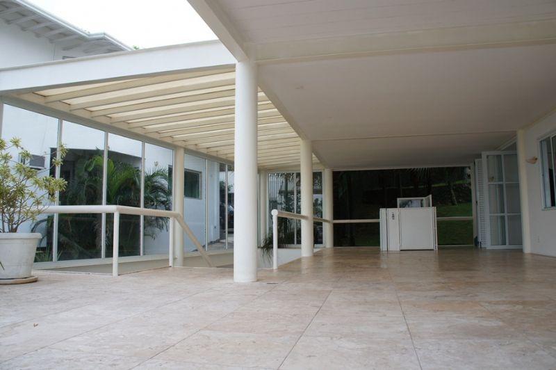 FOTO13 - Casa À Venda no Condomínio Joatinga - Joá - Rio de Janeiro - RJ - 71023 - 14
