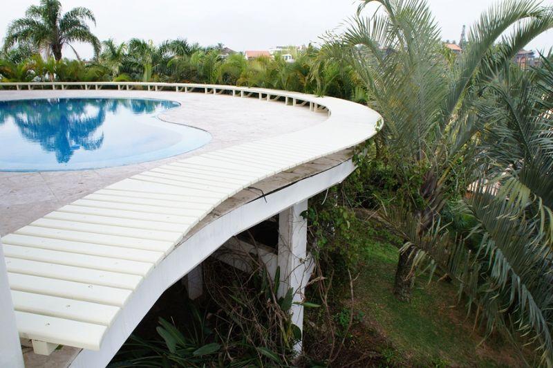 FOTO15 - Casa em Condomínio Joatinga, Rua Professor Júlio Lohman,Joá, Rio de Janeiro, RJ À Venda, 3 Quartos, 864m² - 71023 - 16