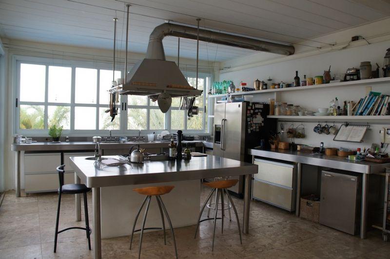 FOTO19 - Casa em Condomínio Joatinga, Rua Professor Júlio Lohman,Joá, Rio de Janeiro, RJ À Venda, 3 Quartos, 864m² - 71023 - 20