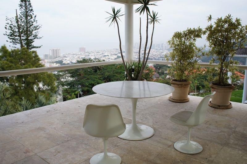 FOTO22 - Casa em Condomínio Joatinga, Rua Professor Júlio Lohman,Joá, Rio de Janeiro, RJ À Venda, 3 Quartos, 864m² - 71023 - 23