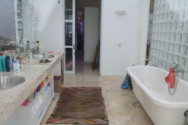 FOTO23 - Casa À Venda no Condomínio Joatinga - Joá - Rio de Janeiro - RJ - 71023 - 24