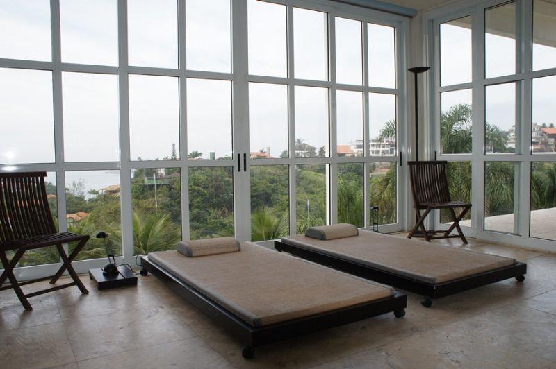FOTO26 - Casa À Venda no Condomínio Joatinga - Joá - Rio de Janeiro - RJ - 71023 - 27