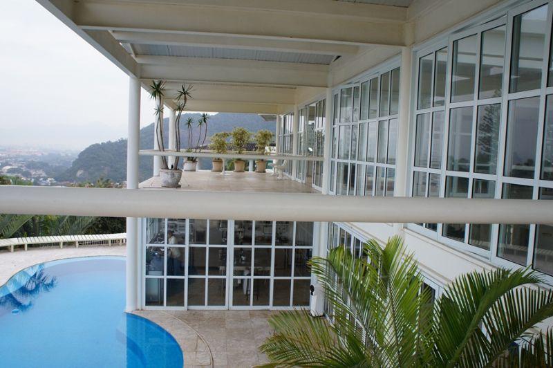 FOTO28 - Casa em Condomínio Joatinga, Rua Professor Júlio Lohman,Joá, Rio de Janeiro, RJ À Venda, 3 Quartos, 864m² - 71023 - 29