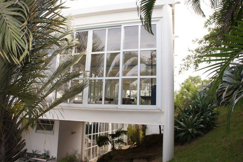 FOTO29 - Casa À Venda no Condomínio Joatinga - Joá - Rio de Janeiro - RJ - 71023 - 30
