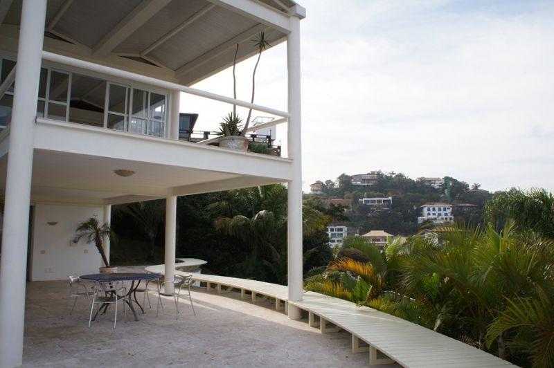 FOTO30 - Casa À Venda no Condomínio Joatinga - Joá - Rio de Janeiro - RJ - 71023 - 31