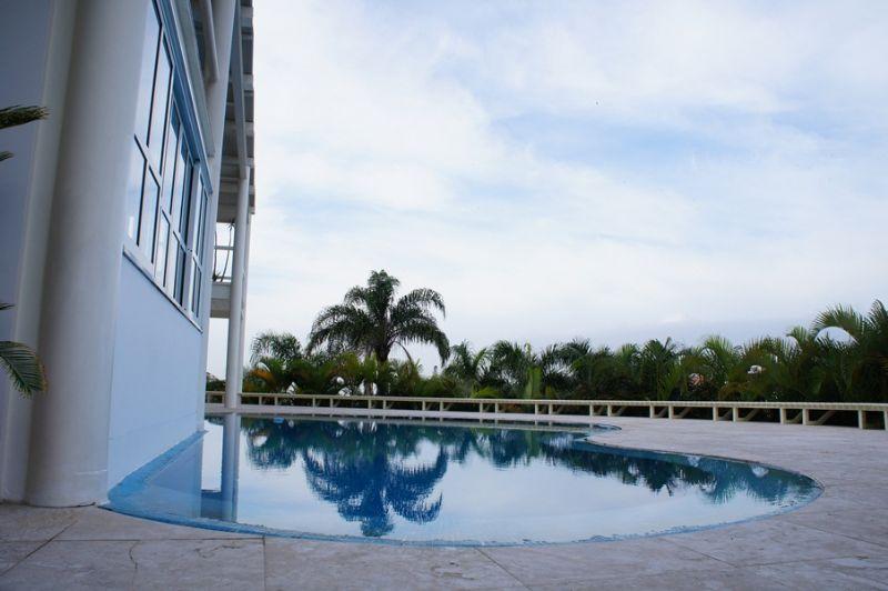 FOTO8 - Casa em Condomínio Joatinga, Rua Professor Júlio Lohman,Joá, Rio de Janeiro, RJ À Venda, 3 Quartos, 864m² - 71023 - 9