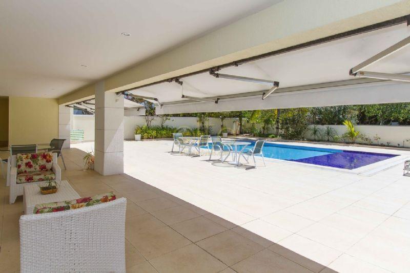 FOTO19 - Casa em Condomínio Wimbledon Park, Barra da Tijuca, Barra da Tijuca,Rio de Janeiro, RJ À Venda, 6 Quartos, 1400m² - CA0023 - 8