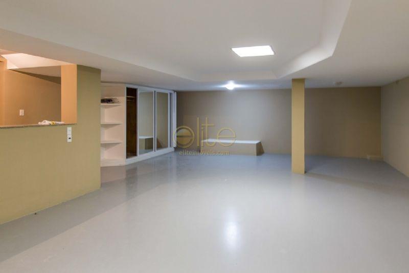 FOTO2 - Casa em Condomínio Wimbledon Park, Barra da Tijuca, Barra da Tijuca,Rio de Janeiro, RJ À Venda, 6 Quartos, 1400m² - CA0023 - 22