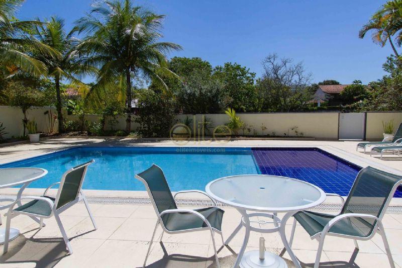 FOTO21 - Casa em Condomínio Wimbledon Park, Barra da Tijuca, Barra da Tijuca,Rio de Janeiro, RJ À Venda, 6 Quartos, 1400m² - CA0023 - 5