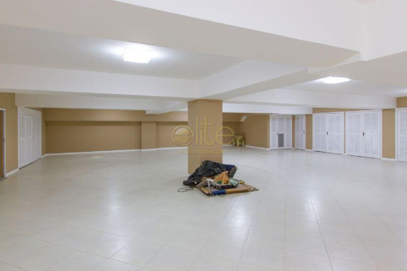 FOTO4 - Casa em Condomínio Wimbledon Park, Barra da Tijuca, Barra da Tijuca,Rio de Janeiro, RJ À Venda, 6 Quartos, 1400m² - CA0023 - 24