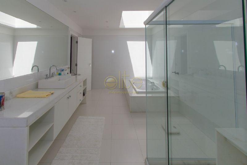 FOTO5 - Casa em Condomínio Wimbledon Park, Barra da Tijuca, Barra da Tijuca,Rio de Janeiro, RJ À Venda, 6 Quartos, 1400m² - CA0023 - 21