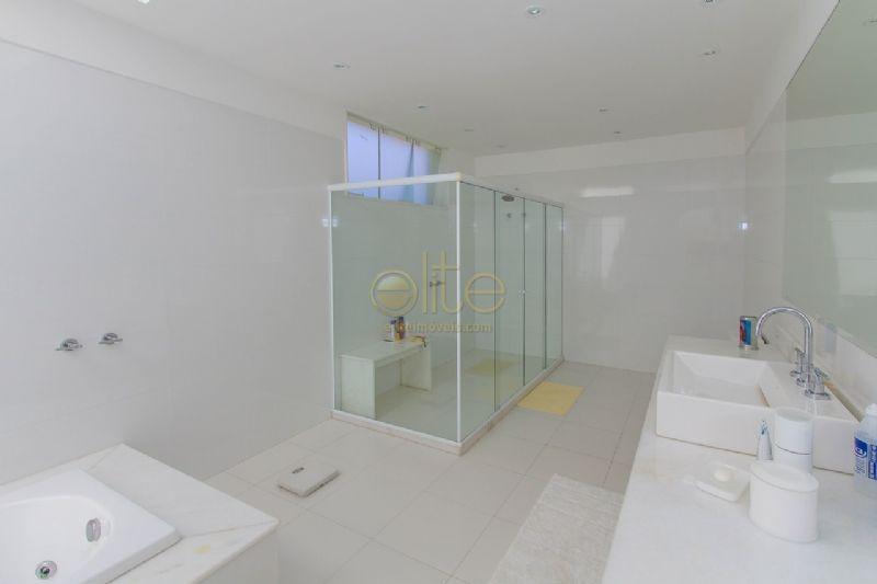 FOTO6 - Casa em Condomínio Wimbledon Park, Barra da Tijuca, Barra da Tijuca,Rio de Janeiro, RJ À Venda, 6 Quartos, 1400m² - CA0023 - 20