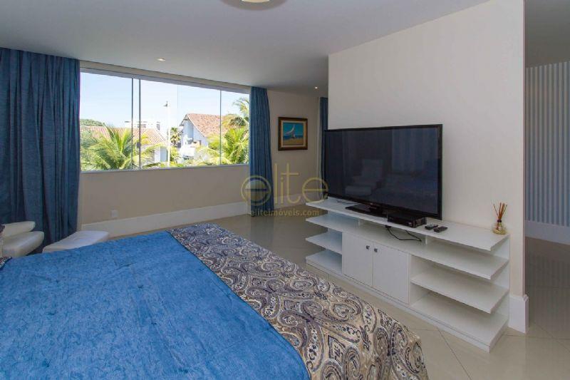 FOTO7 - Casa em Condomínio Wimbledon Park, Barra da Tijuca, Barra da Tijuca,Rio de Janeiro, RJ À Venda, 6 Quartos, 1400m² - CA0023 - 19