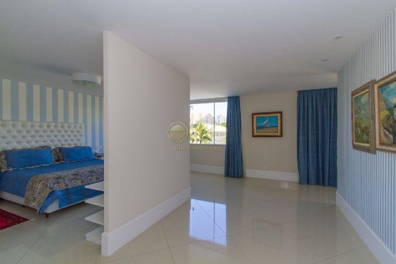 FOTO9 - Casa em Condomínio Wimbledon Park, Barra da Tijuca, Barra da Tijuca,Rio de Janeiro, RJ À Venda, 6 Quartos, 1400m² - CA0023 - 17