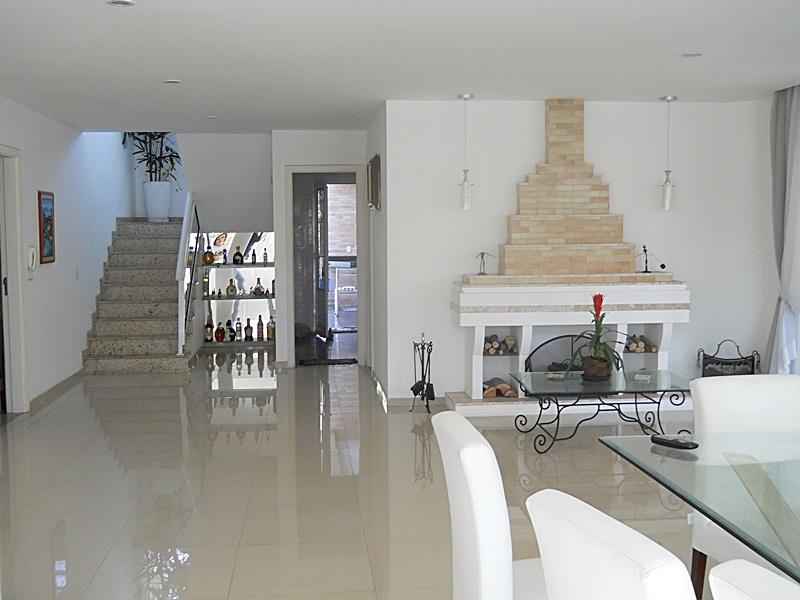 FOTO10 - Casa em Condomínio Maramar, Rua Sônia Angel Jones,Recreio dos Bandeirantes, Rio de Janeiro, RJ À Venda, 7 Quartos, 570m² - 71068 - 11