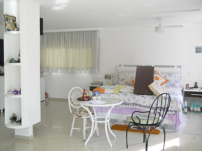 FOTO16 - Casa em Condomínio Maramar, Rua Sônia Angel Jones,Recreio dos Bandeirantes, Rio de Janeiro, RJ À Venda, 7 Quartos, 570m² - 71068 - 17