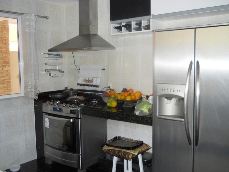FOTO18 - Casa em Condomínio Maramar, Rua Sônia Angel Jones,Recreio dos Bandeirantes, Rio de Janeiro, RJ À Venda, 7 Quartos, 570m² - 71068 - 19