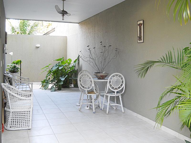 FOTO5 - Casa em Condomínio Maramar, Rua Sônia Angel Jones,Recreio dos Bandeirantes, Rio de Janeiro, RJ À Venda, 7 Quartos, 570m² - 71068 - 6