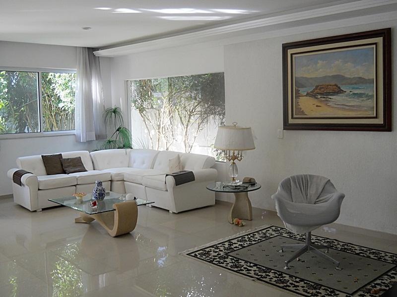 FOTO8 - Casa em Condomínio Maramar, Rua Sônia Angel Jones,Recreio dos Bandeirantes, Rio de Janeiro, RJ À Venda, 7 Quartos, 570m² - 71068 - 9