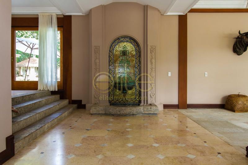 FOTO19 - Casa À Venda no Condomínio Canto e Mello - Gávea - Rio de Janeiro - RJ - CA0052 - 20