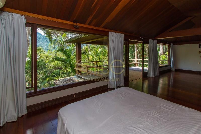 FOTO21 - Casa À Venda no Condomínio Canto e Mello - Gávea - Rio de Janeiro - RJ - CA0052 - 22