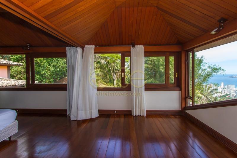 FOTO26 - Casa À Venda no Condomínio Canto e Mello - Gávea - Rio de Janeiro - RJ - CA0052 - 27