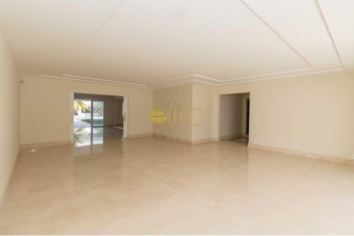 2 - Casa em Condomínio Park Palace, Barra da Tijuca, Barra da Tijuca,Rio de Janeiro, RJ Para Alugar, 5 Quartos, 1550m² - 7941 - 5