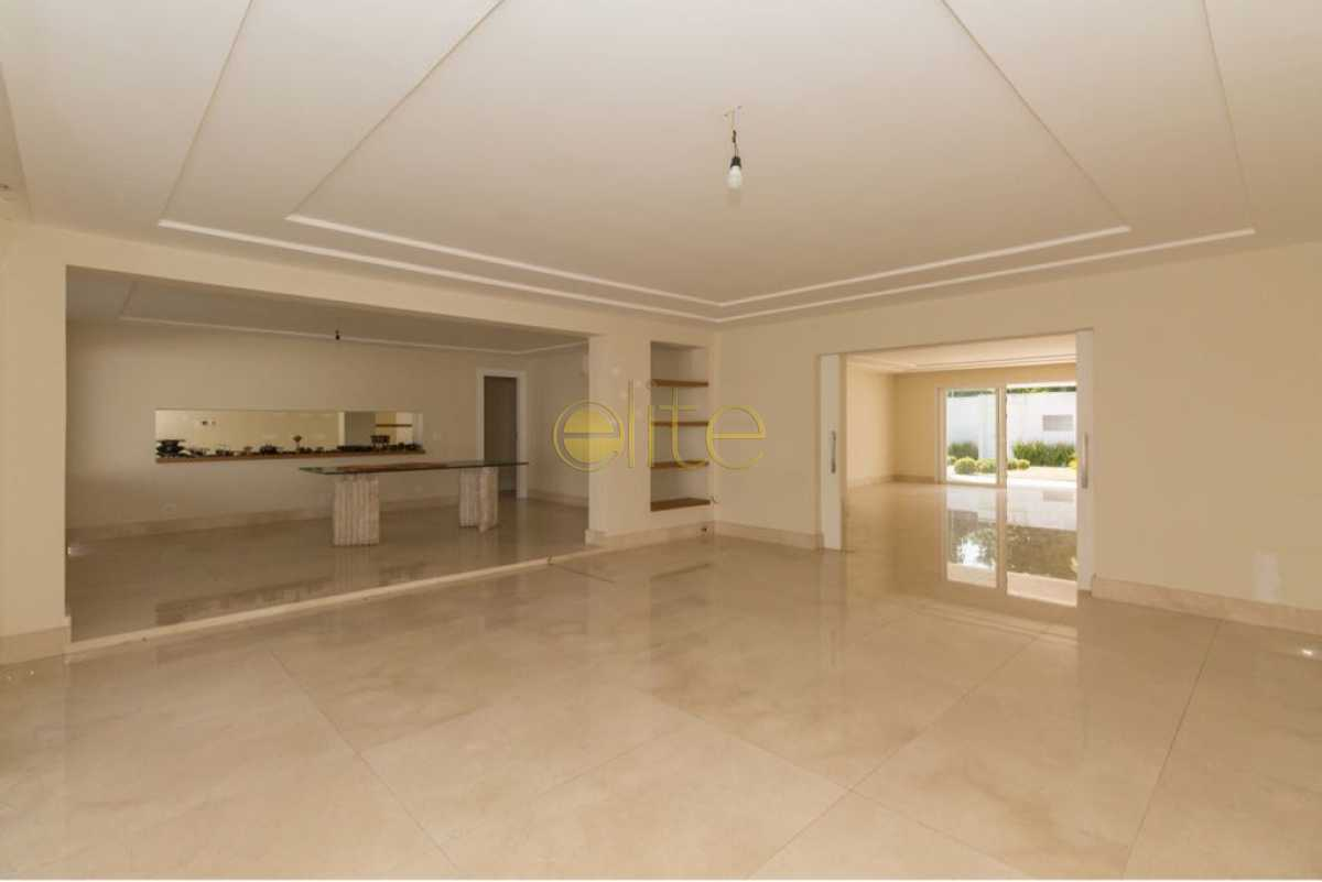 3 - Casa em Condomínio Park Palace, Barra da Tijuca, Barra da Tijuca,Rio de Janeiro, RJ Para Alugar, 5 Quartos, 1550m² - 7941 - 6