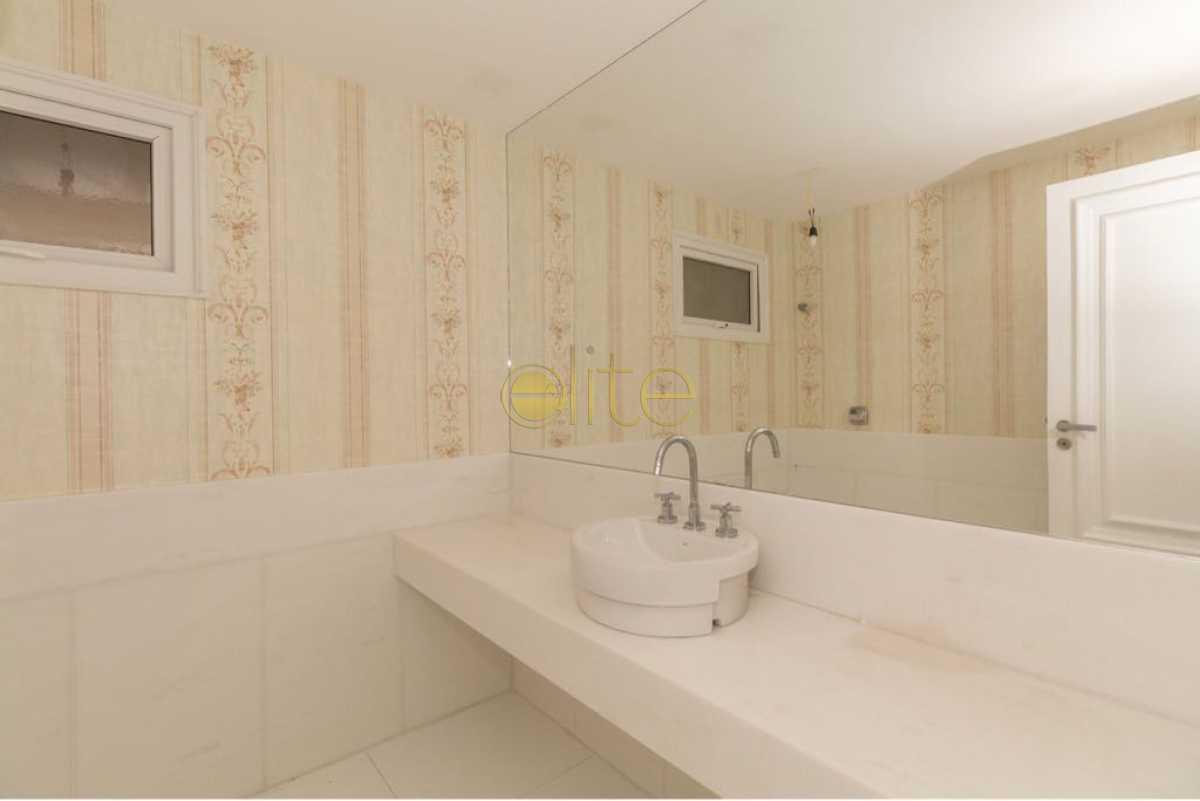 5 - Casa em Condomínio Park Palace, Barra da Tijuca, Barra da Tijuca,Rio de Janeiro, RJ Para Alugar, 5 Quartos, 1550m² - 7941 - 8