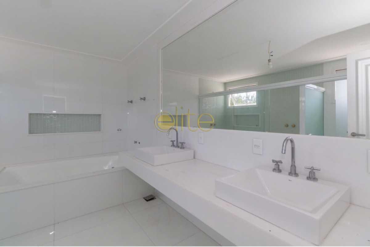 7 - Casa em Condomínio Park Palace, Barra da Tijuca, Barra da Tijuca,Rio de Janeiro, RJ Para Alugar, 5 Quartos, 1550m² - 7941 - 10