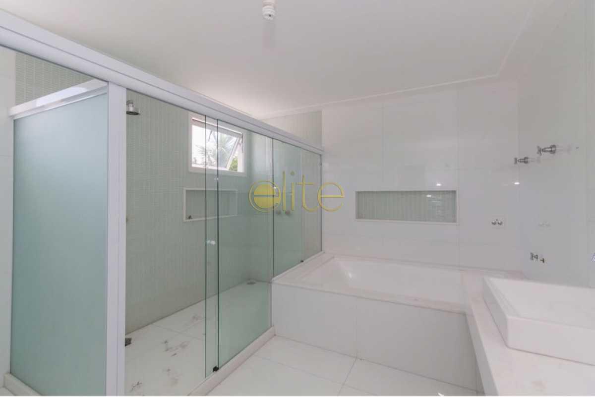 8 - Casa em Condomínio Park Palace, Barra da Tijuca, Barra da Tijuca,Rio de Janeiro, RJ Para Alugar, 5 Quartos, 1550m² - 7941 - 11