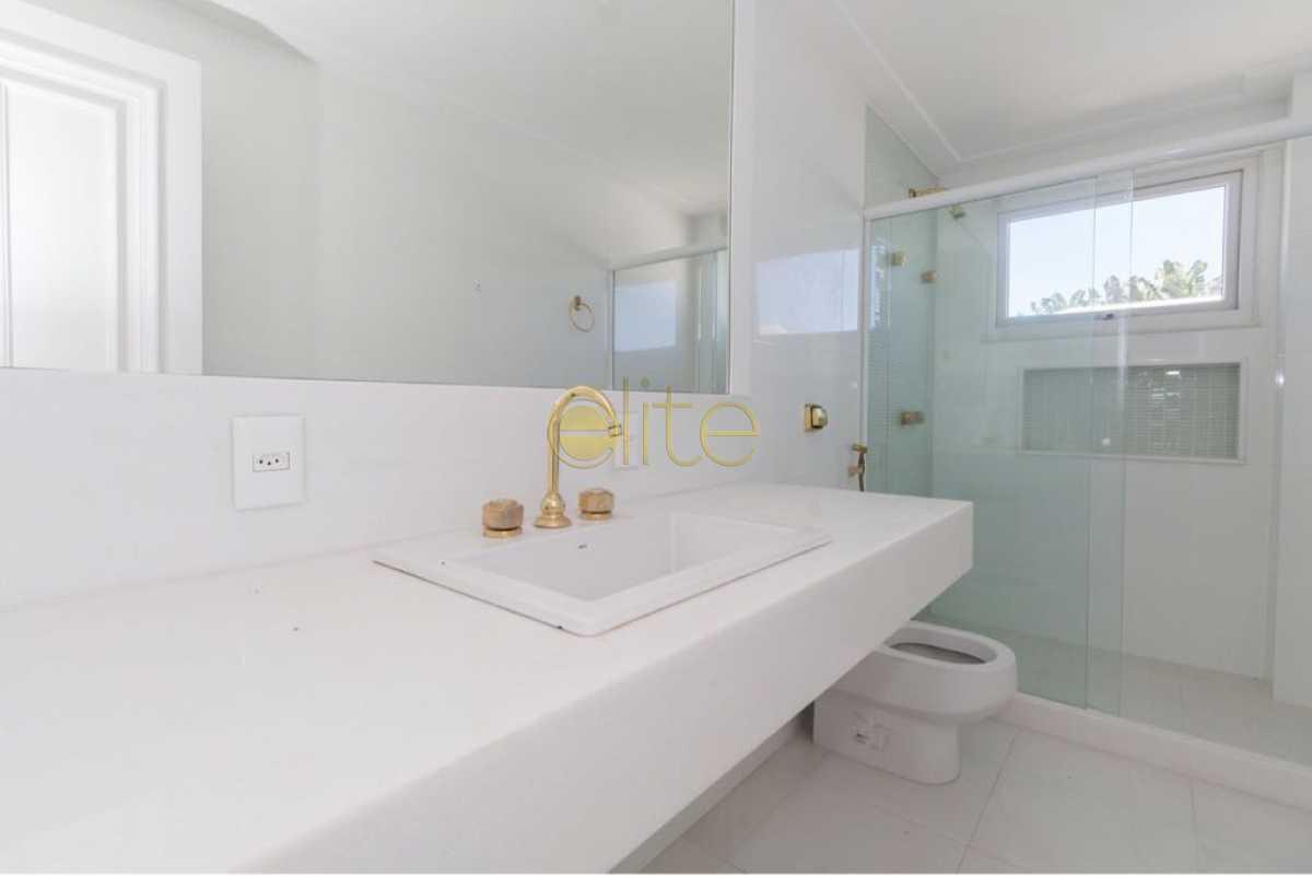 10 - Casa em Condomínio Park Palace, Barra da Tijuca, Barra da Tijuca,Rio de Janeiro, RJ Para Alugar, 5 Quartos, 1550m² - 7941 - 13