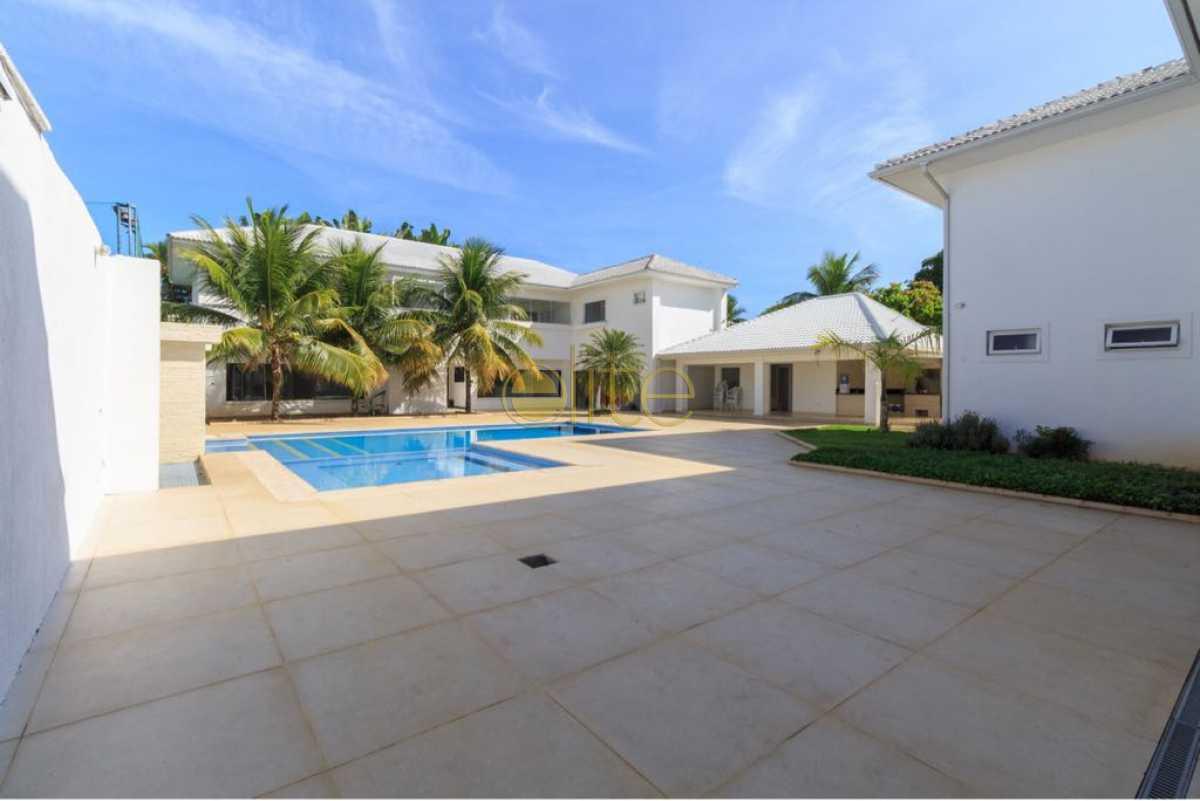 12 - Casa em Condomínio Park Palace, Barra da Tijuca, Barra da Tijuca,Rio de Janeiro, RJ Para Alugar, 5 Quartos, 1550m² - 7941 - 15