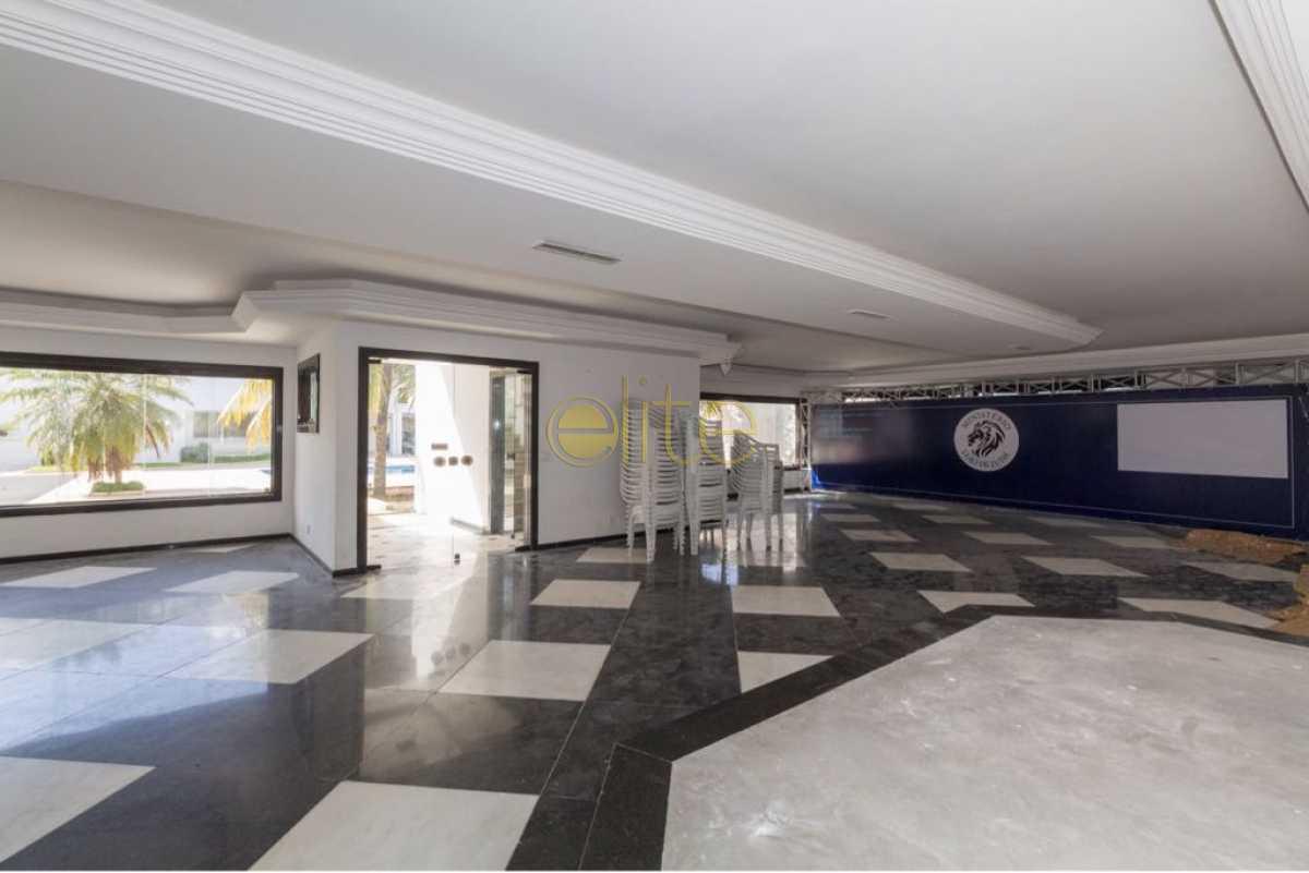 16 - Casa em Condomínio Park Palace, Barra da Tijuca, Barra da Tijuca,Rio de Janeiro, RJ Para Alugar, 5 Quartos, 1550m² - 7941 - 19