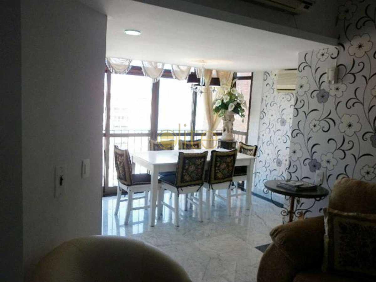 07 - Cobertura Condomínio RHR-Rio Hotel Residence, Avenida Lúcio Costa,Barra da Tijuca,Barra da Tijuca,Rio de Janeiro,RJ À Venda,4 Quartos,190m² - 60028 - 8