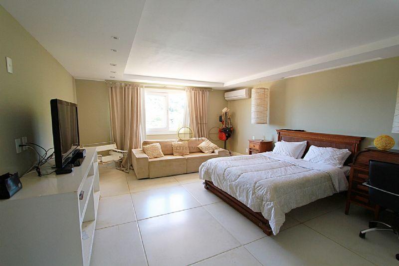 FOTO18 - Casa em Condomínio Praia da Ferradura, Armação dos Búzios, RJ À Venda, 4 Quartos, 450m² - 70012 - 19