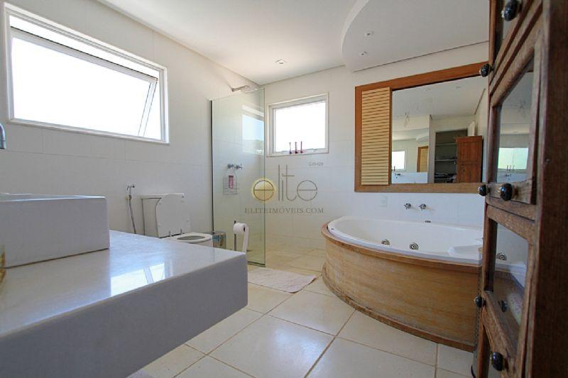 FOTO19 - Casa em Condomínio Praia da Ferradura, Armação dos Búzios, RJ À Venda, 4 Quartos, 450m² - 70012 - 20