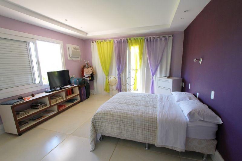 FOTO21 - Casa em Condomínio Praia da Ferradura, Armação dos Búzios, RJ À Venda, 4 Quartos, 450m² - 70012 - 22