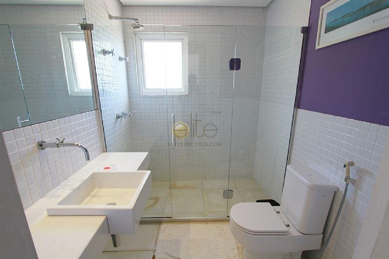 FOTO22 - Casa em Condomínio Praia da Ferradura, Armação dos Búzios, RJ À Venda, 4 Quartos, 450m² - 70012 - 23
