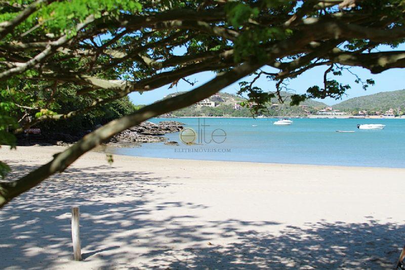 FOTO23 - Casa em Condomínio Praia da Ferradura, Armação dos Búzios, RJ À Venda, 4 Quartos, 450m² - 70012 - 24
