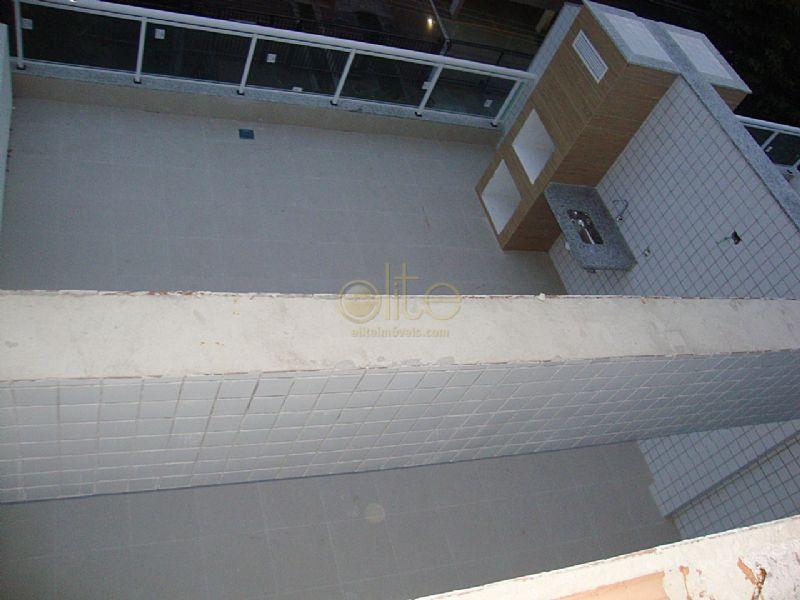 FOTO16 - Cobertura À Venda - Recreio dos Bandeirantes - Rio de Janeiro - RJ - 60032 - 17