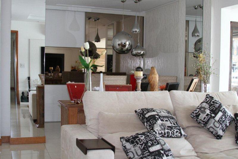 FOTO12 - Cobertura 4 quartos à venda Barra da Tijuca, Barra da Tijuca,Rio de Janeiro - R$ 2.850.000 - CO0022 - 13