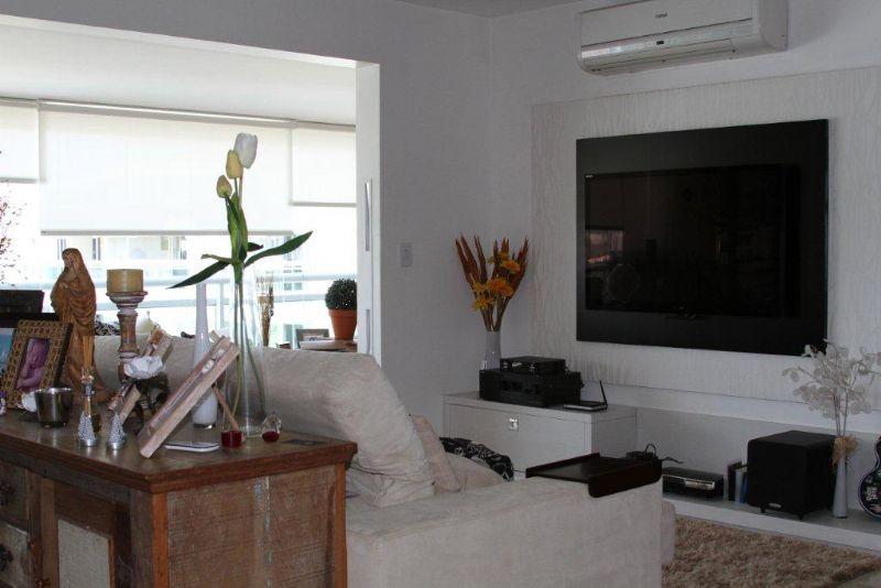 FOTO13 - Cobertura 4 quartos à venda Barra da Tijuca, Barra da Tijuca,Rio de Janeiro - R$ 2.850.000 - CO0022 - 14