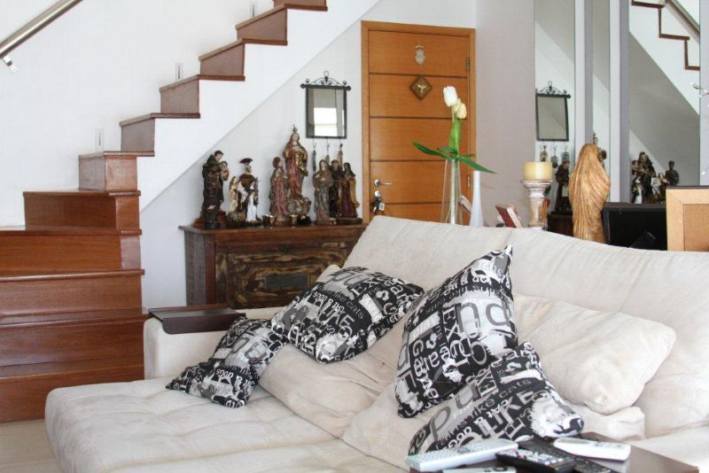 FOTO14 - Cobertura 4 quartos à venda Barra da Tijuca, Barra da Tijuca,Rio de Janeiro - R$ 2.850.000 - CO0022 - 15