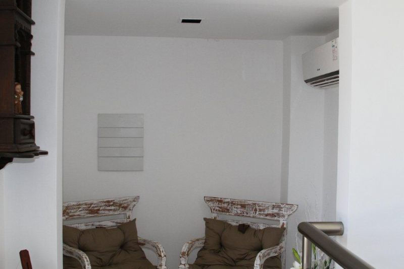 FOTO15 - Cobertura 4 quartos à venda Barra da Tijuca, Barra da Tijuca,Rio de Janeiro - R$ 2.850.000 - CO0022 - 16