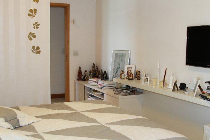 FOTO17 - Cobertura 4 quartos à venda Barra da Tijuca, Barra da Tijuca,Rio de Janeiro - R$ 2.850.000 - CO0022 - 18